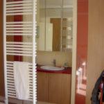 Salle de bain - Menuiserie Denis